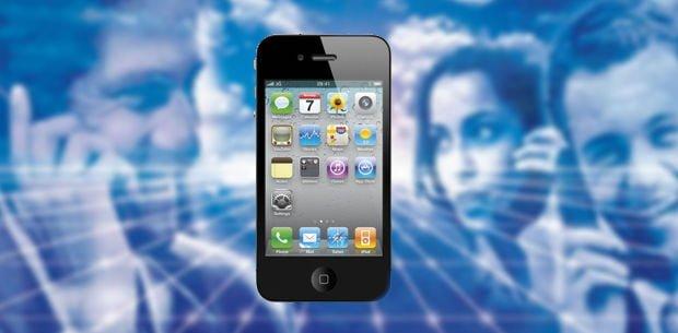 no más teléfonos fijos