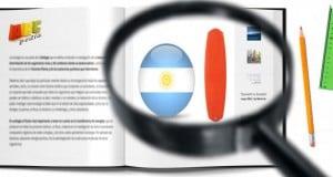 por qué hacer wakeboard en Argentina