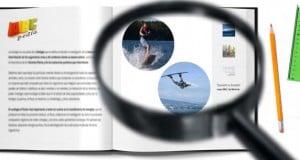 las técnicas de wakeboard más importantes