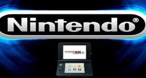 Nintendo busca recuperarse