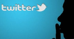 se podrán silenciar usuarios en Twitter