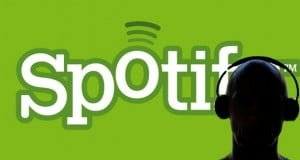 qué es Spotify