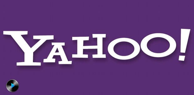 Yahoo! tendrá su YouTube