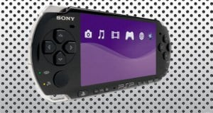 adiós a la PSP
