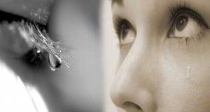 diagnosticar alzheimer con una lagrima
