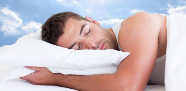 5 alimentos que ayudan a dormir mejor