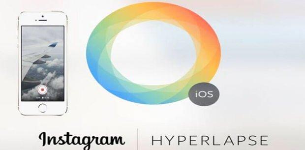 Instagram y su nueva aplicación para grabar videos