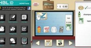 las mejores aplicaciones para cuidar tu bolsillo