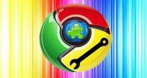 las mejores extensiones para Chrome