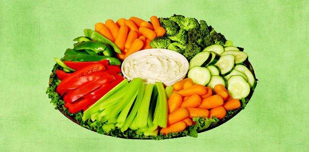 qué alimentos son considerados aptos de consumo en la cocina vegana
