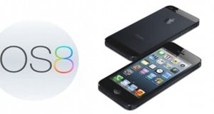 cómo instalar el iOS8 en tu iPhone o iPad
