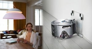 gadgets para el hogar