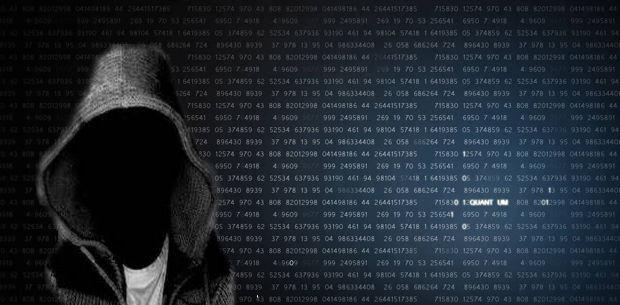 diferencias entre un hacker y un cracker