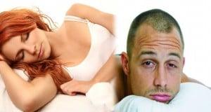 dormir bien ayuda a quemar grasas