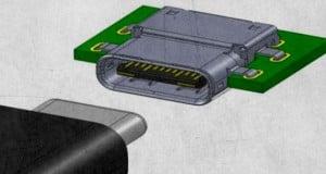 el próximo USB ofrecerá video