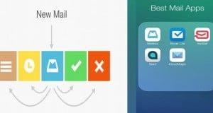 las mejores aplicaciones para gestionar tu mail