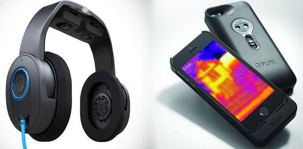 los mejores Gadgets de 2014