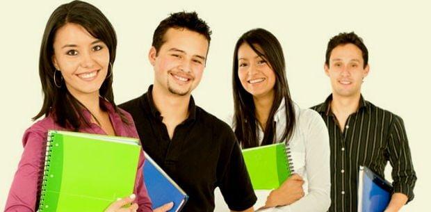 por qué estudiar en el extranjero