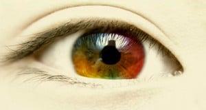 qué revelan tus ojos