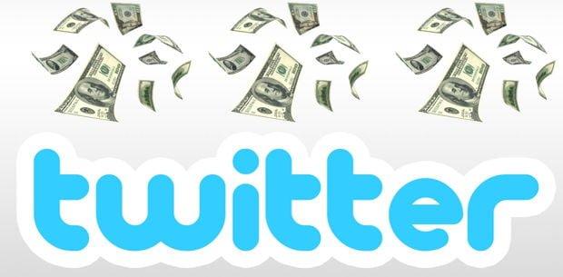 se podrá transferir dinero a través de tuits