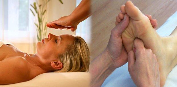 tratamientos alternativos