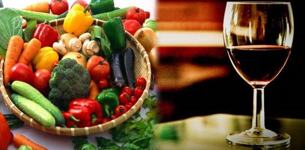 alimentos y bebidas que ayudan a quemar grasas