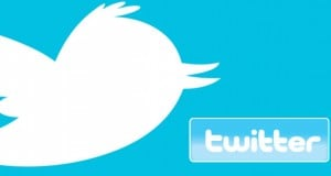 novedades de Twitter