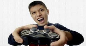 los video juegos mejoran nuestra capacidad de aprender