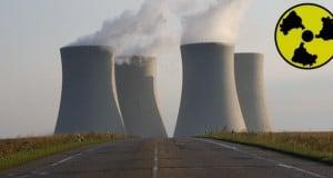 riesgos y beneficios de la energia nuclear