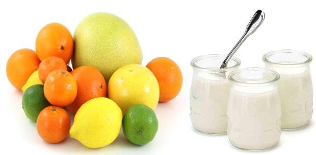 alimentos para mantener tus dientes saludables