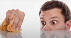 origen de los hábitos compulsivos