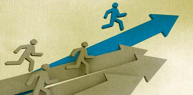 tres claves para lograr el éxito en tu empresa