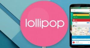 trucos para aprovechar tu Android Lollipop