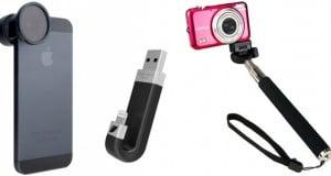 accesorios imprescindibles para iPhone 6