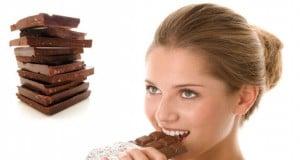 alimentos que mejoran tu humor