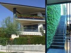 arquitectura Feng Shui