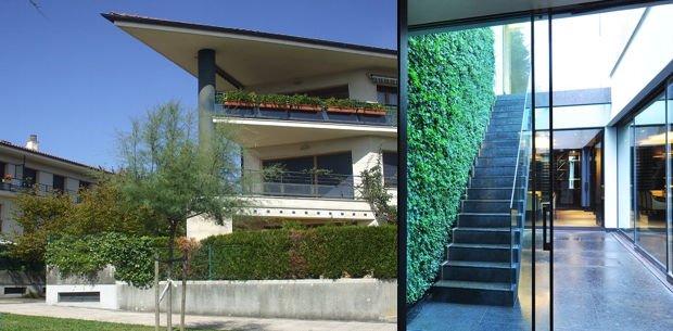 Arquitectura feng shui - Arquitectura feng shui ...