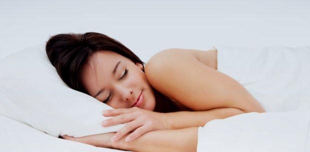 Beneficios de un buen descanso
