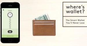 billetera anti robo