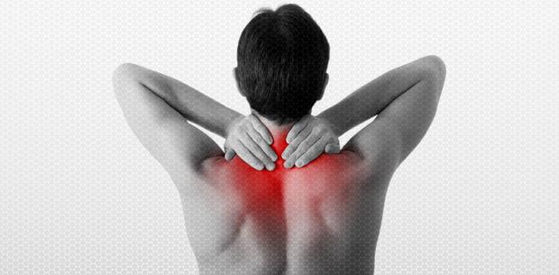 el estrés nos hace más sensibles al dolor