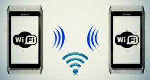 qué es el Wi-Fi direct