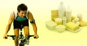 alimentos antilesiones