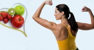 consejos para llevar un estilo de vida saludable