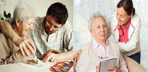 detección precoz del alzhéimer mediante el habla