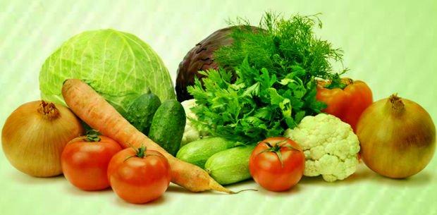diferencias entre vegetarianismo y veganismo