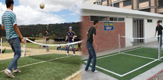 d14ada27fd132 Fútbol tenis