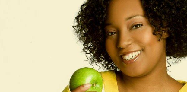 las horas en las que comemos influyen en nuestra salud
