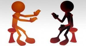 las personas extrovertidas se enferman menos