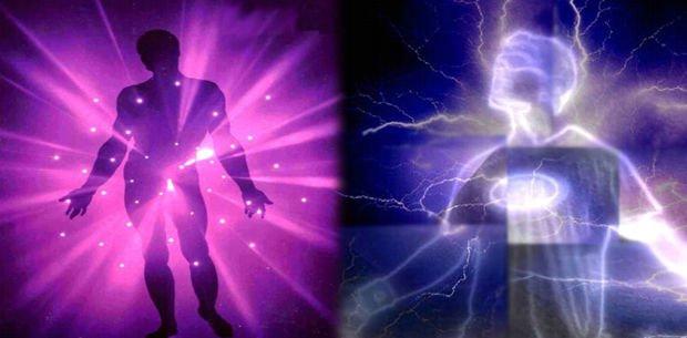qué es la medicina cuántica