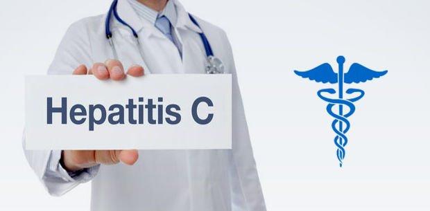tratamientos para hepatitis